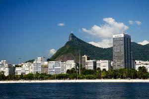 中国互联网企业扎根巴西 助力提高当地民众生活
