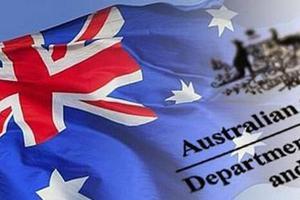 澳新外劳签证开始实施 专家称留学生难申请