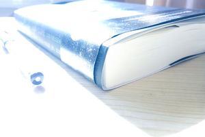 2018初级职称考试备考要花多少钱?