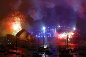 悉尼国际留学生市场对本地经济贡献超过16亿澳元