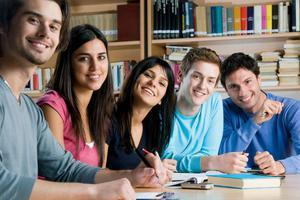 留学费用越来越高 选择出国的意义到底是什么