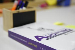 AICPA证书能给财会人带来什么?