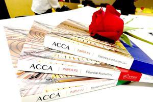 多年驻扎在财务岗的那群ACCA持证人过得如何?