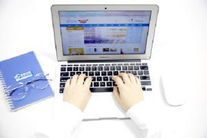 CMA考试时间、考试条件和考试费用详解