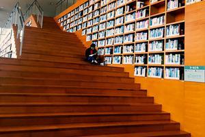 实录:审计师赴美考USCPA  不仅为拿高薪