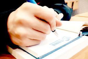 CPA考试报名后 试科目能否更改?