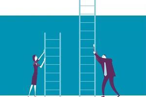 佛系青年感叹:读MBA一定要涌入北上广的热潮吗