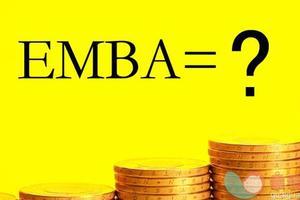 EMBA复试来袭:综合面试应该注意什么问题