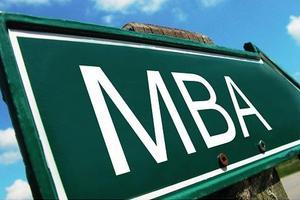 2019MBA学费 过线?#30446;?#29983;你们的学费准备好了吗?