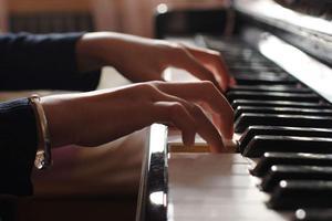 江苏艺考声乐考试规定曲目及伴奏方式将有调整