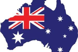 散发积极正能量!在澳华人发扬美德 成社会榜样