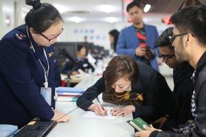 印超200所工程学院申请关闭 印媒:工程技术教育质量堪忧