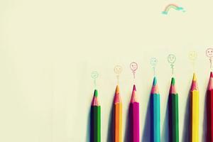 艺考生就业前景远比你想象的更多彩!