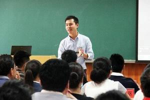 中国31省市区758所大学教师数量排行(各省榜单)