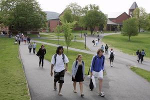 想入读国际学校 知道国际学校招生要求有哪些吗