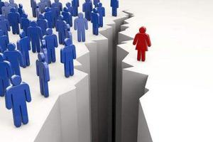 MBA干货:普通学历背景报考MBA的难度大吗