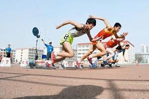安徽2018年体育单招文化考试时间及注意事项