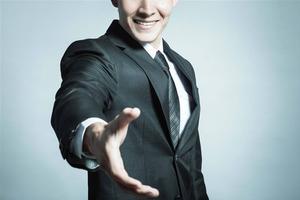 MBA划重点:这些行业的职场精英为什么选择读MBA