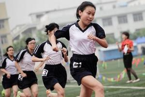 2018年海南省普通高招体育考试成绩查询开始