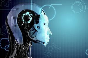 """高校人工智能学院兴起 专家建议""""错位发展"""""""