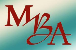 MBA所学的到底是一种怎么样的思维模式呢?