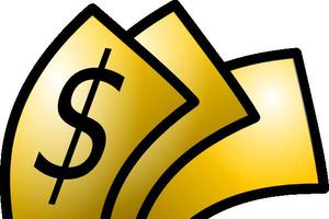 MBA学费递增真相:真的与报考者身价有关系吗