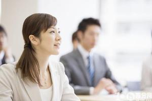 在职MBA研究生相对于本科生究竟有什么优势
