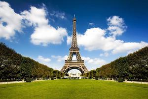 大学入学改革抗议潮发酵 巴黎被占校区遭清场