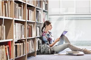 美国顶尖大学的107门课程都不要钱 有网就能学