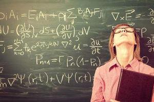 MBA数学真题:答题技巧六注意万万不可忽视