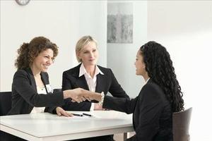 MBA提前面试自我介绍的五大关键要素有哪些