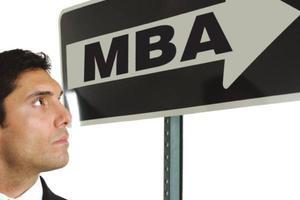 MBA论文答辩的十大注意事项 还不赶快收藏