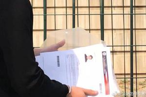 留学生不良纪录致美签取消 律师呼吁民众小心行事