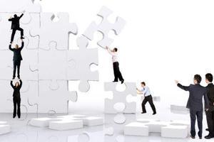 一定要想清楚念MBA是想转行还是遇到发展瓶颈了