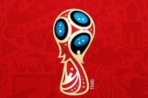 世界杯期间赴俄罗斯都能免签入境?中使馆发提醒