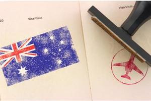 澳技术移民签证新变化 申请者还要被评估职业技能