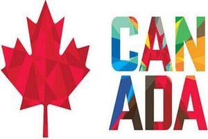 加拿大放松对移民健康状况要求 将惠及75%申请者