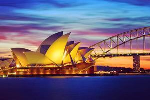 家庭移民签证担保金翻倍 海外亲属赴澳更困难