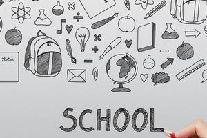 MBA备考:一份复习计划 让你和MBA英语和解