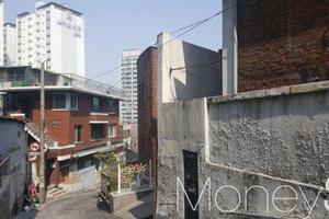 韩国人高呼很扎心:不吃不喝9年才能在首尔买房