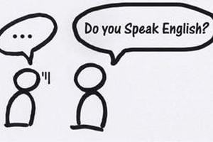 备战四六级口语的三点小细节