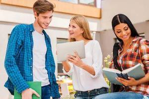 2018年QS全球大学毕业生就业力排名公布