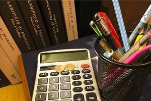 注册会计师年薪多少万 怎样才能拿高薪