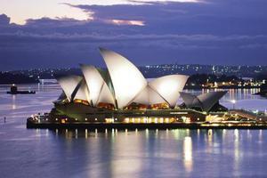 亚洲企业奖励员工赴澳游 维州月效益增长2200万