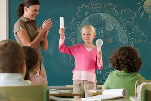 为什么家长一年花几十万为孩子选择国际学校?