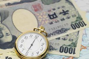 日本一季度GDP两年多来首现负增长 因内需不振