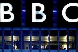 BBC年度青年音乐家大奖揭晓 英华裔少女摘得桂冠