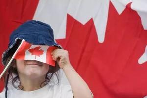 加拿大中国技术类移民增 专家:留学生渐成主力