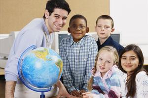 为什么高中生选择澳洲留学?优势到底在哪里