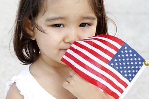 美国生育率创30年新低 专家称恐影响未来经济